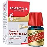 Mavala Scientifique K+ Nail Hardener 5ml