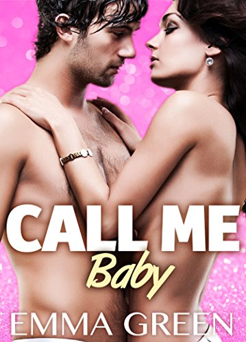 Call me Baby - Volumen 5 por Emma Green