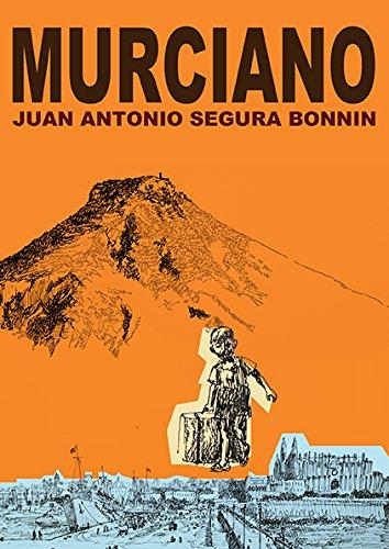 Descargar Libro Murciano de Juan Antonio Segura Bonnin
