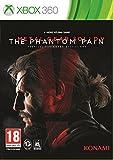 Metal Gear Solid V: The Phantom Pain (Xb...