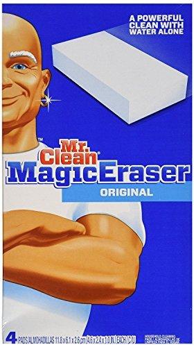 mr-clean-magic-eraser-original-16-count-by-mr-clean