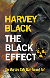 The Black Effect (Cold War Book 2)