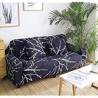 Home Decor,Sofa cover Three Seater,Multi Color