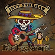 Monkey Around [Explicit]