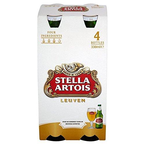 stella-artois-48-lager-4-x-330ml-packung-mit-6