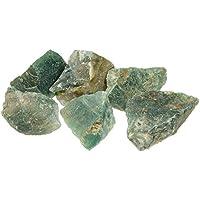 Wassersteine Heliotrop in verschiedenen Mengen (100g, 200g oder 500g) (500g) preisvergleich bei billige-tabletten.eu