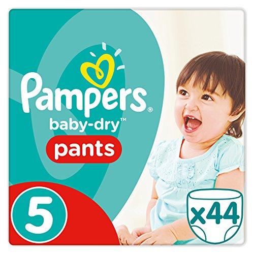 pampers-baby-dry-pants-gre5-11-18kg-windeln-2er-pack-2-x-44-stck