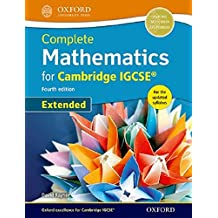 Igcse textbooks online in india buy igcse textbooks best complete mathematics for cambridge igcse revision guide core extended fandeluxe Gallery