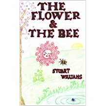 The Flower & The Bee