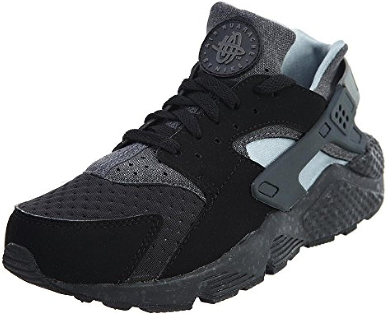Nike Herren 852628 001 Trail Runnins Sneakers