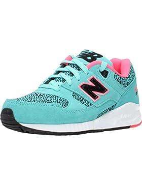Sneaker New Balance W530 KIB