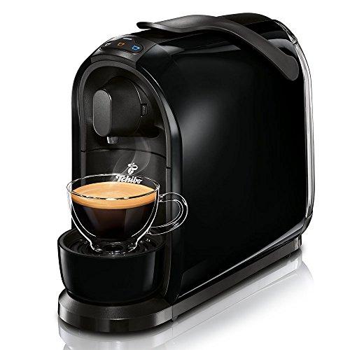 tchibo-cafissimo-pure-macchina-per-il-caffe-a-capsule-per-caffe-espresso-e-caffe-crema-nero