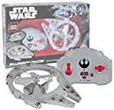 Star Wars Drones For Kids - Best Reviews Guide