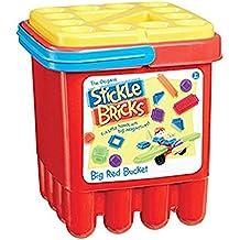 Stickle Bricks (Big rot Eimer