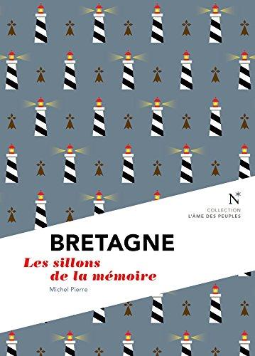 Bretagne par Pierre Michel