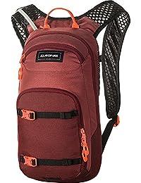 637de95dbca Amazon.in: Dakine - Bags & Backpacks: Bags, Wallets and Luggage