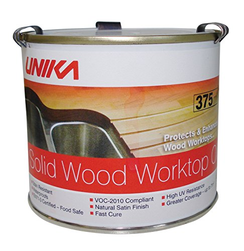 unika-solid-wood-worktop-oil