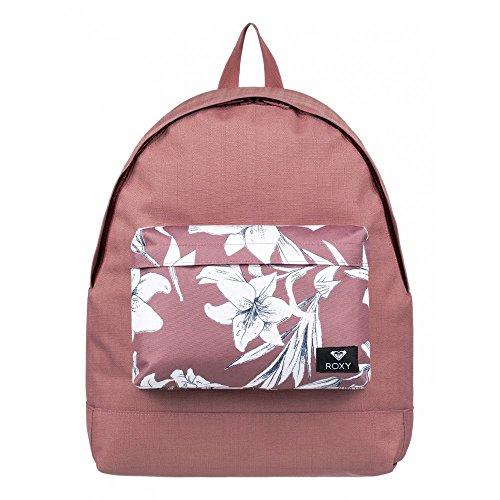 Roxy Be Young Mix 24L - Medium Backpack - Mochila mediana - Mujer