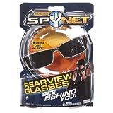 Giochi Preziosi 8895 Negro gafa de seguridad y gafa protectora con patillas - Gafas de seguridad (Negro)