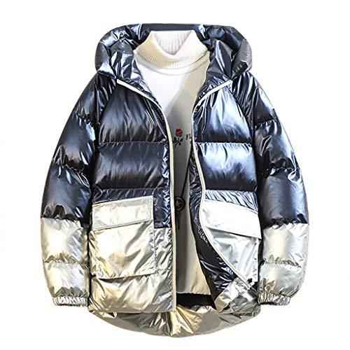 Windjacke Feldjacke Jungenbekleidung 128 Coole Jacken Herren Herrenbekleidung Auf Rechnung Ohne BonitäT Hemd Jungen Festlich Hooded Sweatshirt Men's Wintermantel Herren