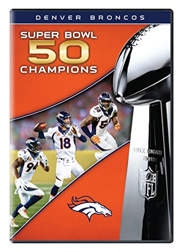 nfl-super-bowl-50-usa-dvd