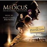 Der Medicus (Original Motion Picture Soundtrack)