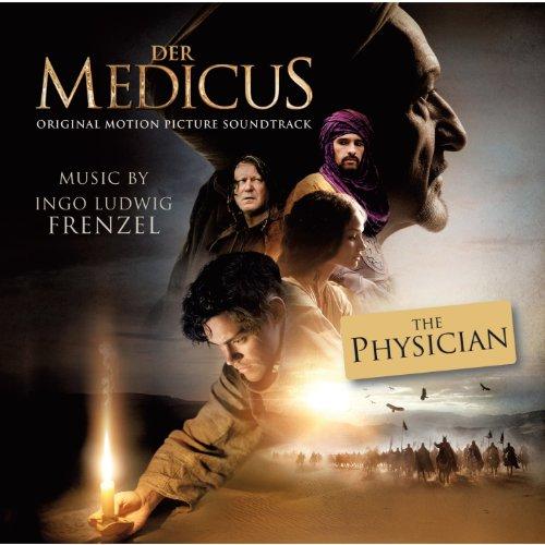The Physician / Der Medicus (O...