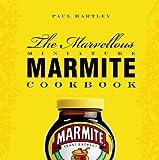The Marvellous Miniature Marmite Cookbook (Cookery)