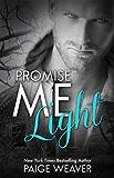 Promise Me Light