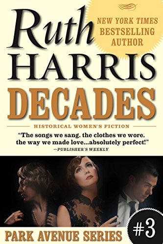 decades-park-avenue-series-book-3