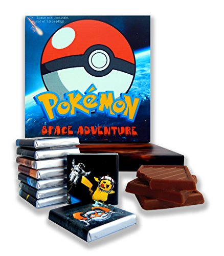 pokemon-box-space-adventure-with-chocolate-gift-food-will-be-a-great-holiday-gift-idea-space-edition