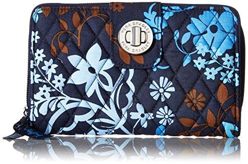 vera-bradley-turnlock-wallet-java-floral-one-size
