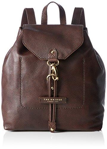 the-bridgebackpack-borsa-con-maniglia-donna-marrone-braun-14-14-28x30x15-cm-b-x-h-x-t