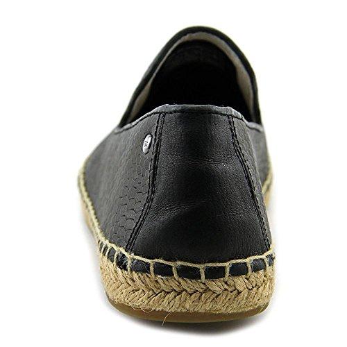 UGG Chaussures - SANDRINNE - 1011193 snake black Schwarz