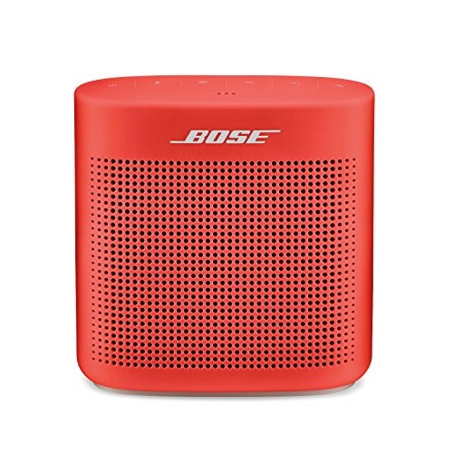 bose-soundlink-color-ii-diffusore-bluetooth-rosso