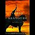 Une Forge de Bravoure (Rois et Sorciers - Tome n 4)