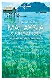 Best of Malaysia & Singapore (Best of Guides)