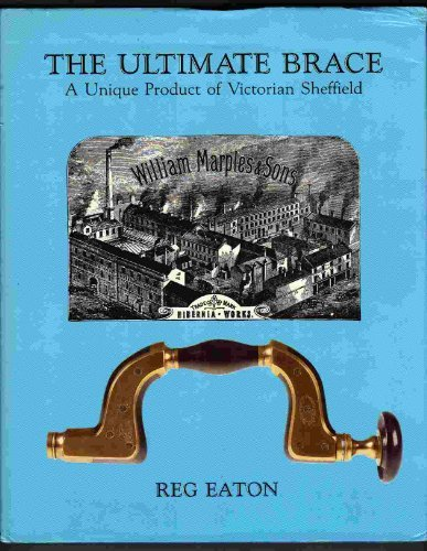 ultimate-brace-a-unique-product-of-victorian-sheffield-by-reg-eaton-1989-09-06