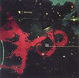 Betamax [Vinyl Single]