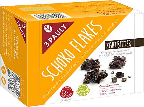 3-pauly-schoko-flakes-glutenfrei-4er-pack-4-x-145g