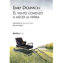 El Viento Comenzó A Mecer La Hierba - 4ª Edición (Miniilustrados)