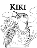 Image de KIKI AND THE CUCKOO-Anger Management and Competition Children's Book (Life Skills Childrens eBooks Text-Only Version 16) (English Edition)