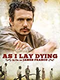 As I Lay Dying [dt./OV]