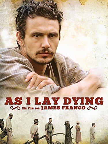 as-i-lay-dying-dt-ov