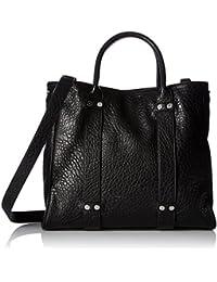 2ddec481234f Armani Exchange Handbags