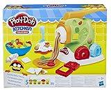 Play-Doh - Pasta mania  (Hasbro B9013EU4)
