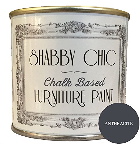 Shabby-Chic-Chalk-Based-Furniture-Paint-250ml