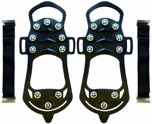 snow-n-go-chaussures-resistant-neige-grips-noir-noir-large-65-115