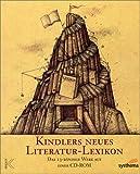 Kindlers neues Literatur-Lexikon - Walter Jens