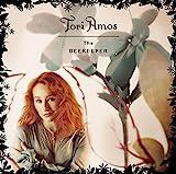 Songtexte von Tori Amos - The Beekeeper